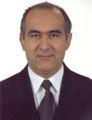 Professor Ali Ismet Kanli