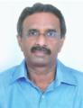 Dr Prakashkumar R