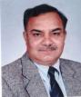 Professor Ramesh C Sharma