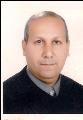 Professor Monier Morad Wahba