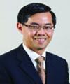 Professor Er Meng Joo