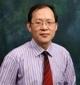 Professor Weinong Fu