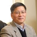 Professor Gang Tao