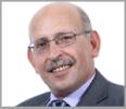 Assoc. Professor Nasser Abdelwahab Said Hamad