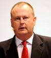 Professor Ake Sjoholm