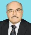 Dr Saadi AlJadir