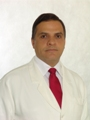 Dr Paulo Eduardo Ocke Reis