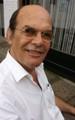 Dr Michael Naafs
