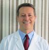 Dr Dalisbor Weber Silva