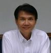 Assoc. Professor. Dr Surapon Tangvarasittichai
