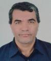 Professor Gouda Mohamed ElHussiny Ellabban