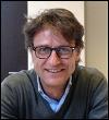 Professor Alberto Ferlin