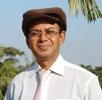 Professor Rabindra Nath Das