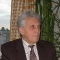 Professor Leonard L Vasiliev