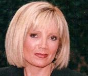 Dr Alice R Berkowitz