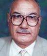 Prof. Dr. Mohamed Elkassem