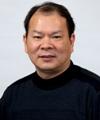 Dr Guangyu Wang