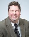 Assist. Professor Curtis Lee VanderSchaaf