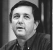 Professor Luc Hens