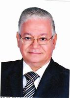 Hosny Salama
