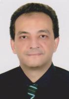 Serag Mohamed Esmat Mahmoud