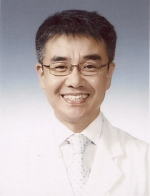 Dr Chang Hyeong Lee