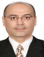 ZaherKoutoubi