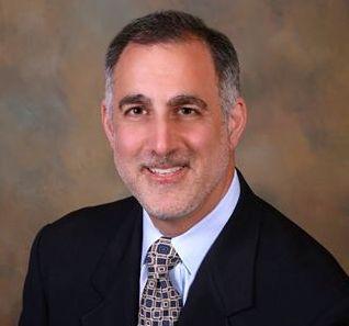 Stephen M Cohen