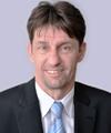 Laszlo Czako