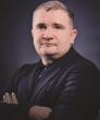 Andriy Dorofyeyev