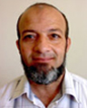 Professor Faisal Mahmoud Abd El-Megeid Ahmed Matter