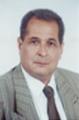 Dr. Sobhy Ahmed Temerak