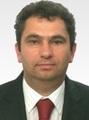 Professor Rusu Teodor