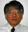 Dr. Eiji Nawata