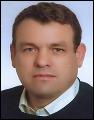 Prof. Dr. Irfan Ersin Akinci