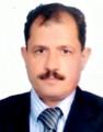 Professor Abdelazim sayed abdelazim abdellatief