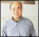 Prof. Dr. Chunpeng Wan