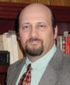 Professor Ralph L Piedmont