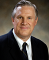 Dr John D Bullock