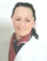 Asst. Professor Roberta Waterkemper