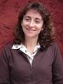 Professor Victoria Novik Assael