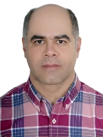 Dr Maziar Ghafouri