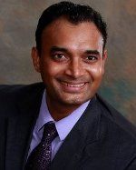 Professor Swaminathan Padmanabhan Iyer