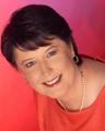 Professor Denise Edna Jackson