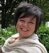 Dr Effie Liakopoulou