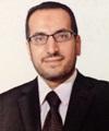 Professor Waseem Fadhil Mohammed Al-Tameemi