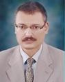 Dr Muhammad Said Muhammad El-Mekkawy