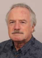 Assoc. Professor Emile De Heer