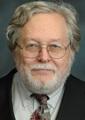 Professor Gerald Campbell