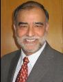 Professor Jay Kalra